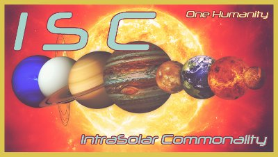 IntraSolar Commonality Patch